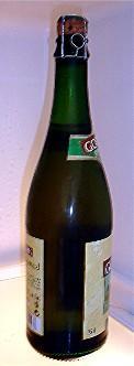 Cidre.jpg