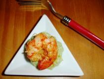 Crevettes-marinees-au-piment-et-a-lavocat.jpg