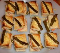 Croque-crevettes--asperges.jpg