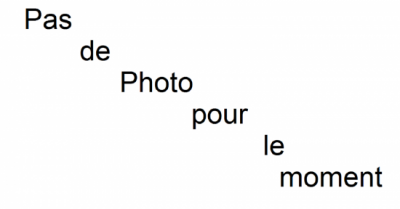 Pas-de-photo.png