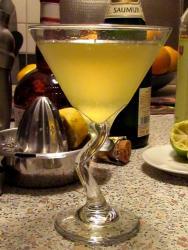 citrochampenoise-4.jpg