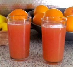cocktail-vitamine.jpg