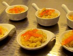cuilleres-de-radis-noir-au-saumon-fume-2.jpg