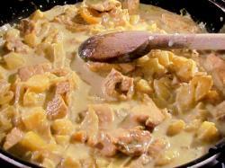curry-de-dinde-aux-pommes.jpg