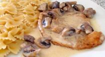 escalope-de-dinde-aux-champignons-et-a-la-creme-1.jpg