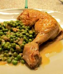 fricassee-de-poulet-cremeuse-aux-petits-pois.jpg
