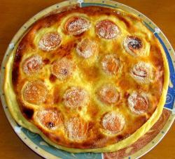 galette-aux-abricots.jpg