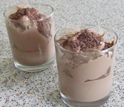 glace-au-chocolat.jpg
