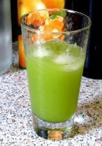 manzana-verde-1.jpg