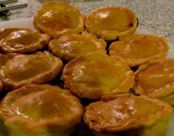 mini-tourtes-aux-poireaux-1.jpg
