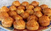 muffins-aux-carottes-et-cumin.jpg