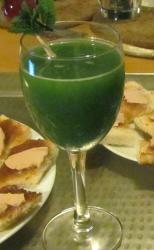 punch-vert-sapin-1.jpg