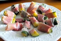 roules-de-courgettes-au-jambon.jpg