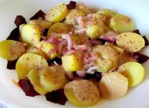 salade-betteraves-pommes-de-terre.jpg