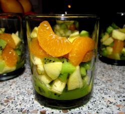 salade-de-fruits-d-hiver.jpg