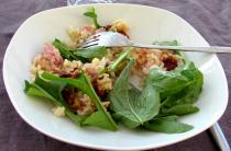 salade-de-riz-tomate-confite-jambon-et-roquette.jpg