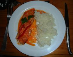saumon-a-la-creme-de-poivron.jpg