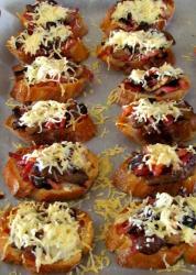 tartines-de-champignons.jpg
