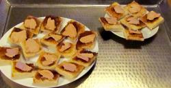 toast-au-foie-gras-3.jpg