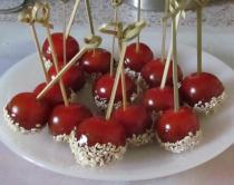 tomates-cerises-d-amour.jpg