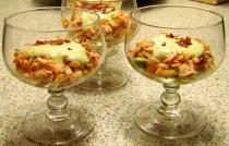 verrines-avocat-saumon-aux-allumettes-dorees.jpg